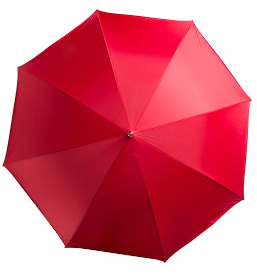 onder-de-rode-paraplu